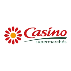 Supermarché Casino