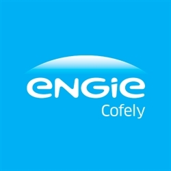 ENGIE Cofely - Agence Languedoc Roussillon