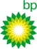 Stations-service BP
