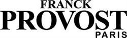 Franck Provost Courbevoie Becon