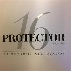PROTECTOR 16