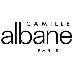 Camille Albane