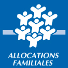 Caisse des Allocations familiales Illkirch-Graffenstaden