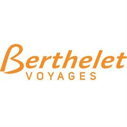 Berthelet Cars