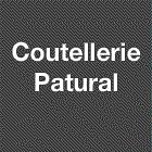Coutellerie Patural