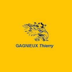 Gagnieux Thierry