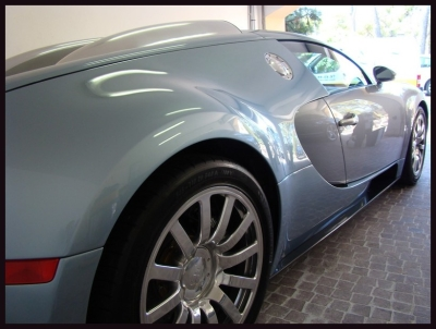 Sublime car mougins 1209 chemin des campeli res 0650861 for Garage vallauris auto