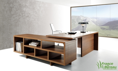 france bureau grenoble 109 rue hilaire de chardonnet 04 76 96 82. Black Bedroom Furniture Sets. Home Design Ideas