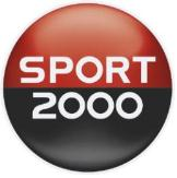 Sport 2000 Articles de Sport Marmoutier