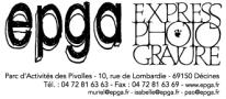 Epga Express Photogravure