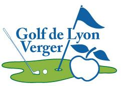 Golf de Lyon-Verger