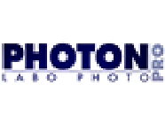 Laboratoire Photon