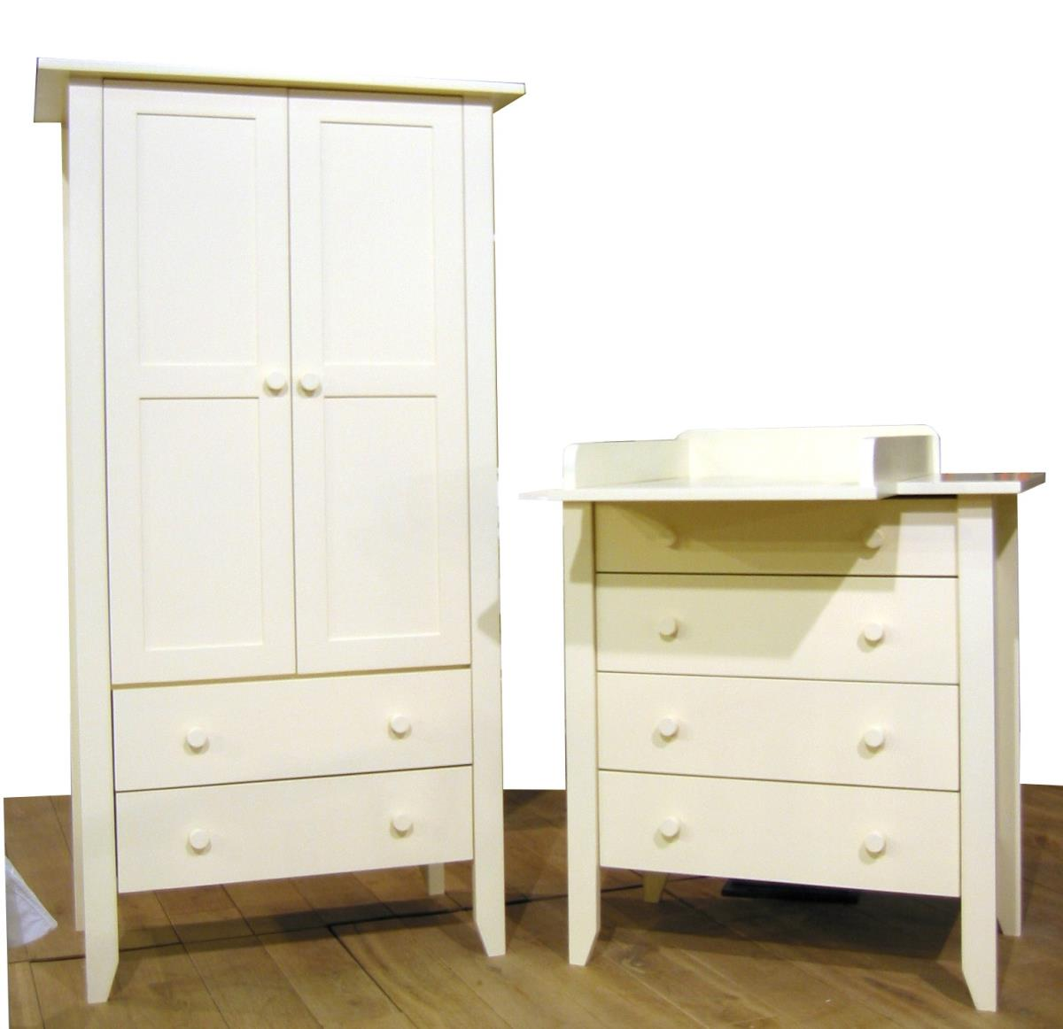 couleurs bois meubles b b s et enfants avignon 41 rue. Black Bedroom Furniture Sets. Home Design Ideas
