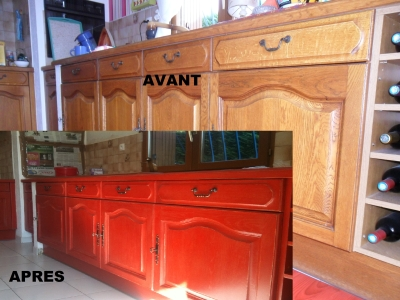 l 39 atelier des patines perpignan 18 avenue de grande bretagne 0666847. Black Bedroom Furniture Sets. Home Design Ideas