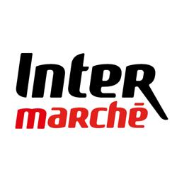 Intermarché CONTACT Anneyron et Drive