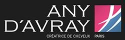 Any D'avray Aderans Nantes