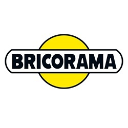 Bricorama Albi