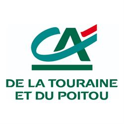 CREDIT AGRICOLE TOURS THIERS