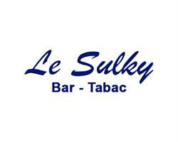 RESTAURANT LE SULKY