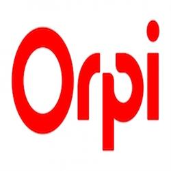 Orpi Axes Immobilier
