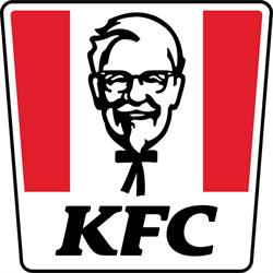 KFC Chartres Le Coudray