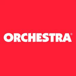 Orchestra MONTIVILLIERS