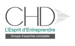 Experts-comptables - CHD Reims