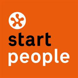 Agence d'emploi Start People Laval