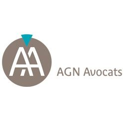 AGN Avocats Limoges