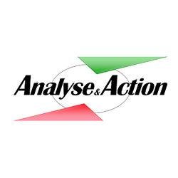 Analyse & Action - LE MANS