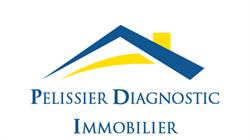 PELISSIER DIAGNOSTIC IMMOBILIER