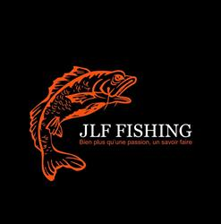 JLF Fishing