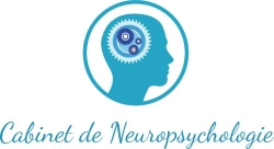 Cabinet de neuropsychologie - Julie Demangeot