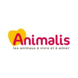 Animalis Bordeaux Lac