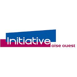 Oise Ouest Initiative
