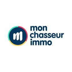 Mon Chasseur Immo - Claire G.
