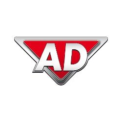 AD CARROSSERIE ACL 53