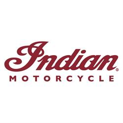 Indian Motorcycle Limoges