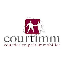 Courtimm