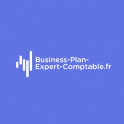 Business-Plan-Expert-Comptable