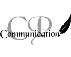 CP COMMUNICATION