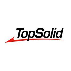 Topsolid Ouest