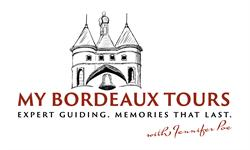 My Bordeaux Tours