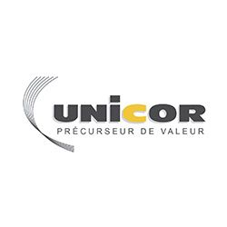 UNICOR - Ledergues