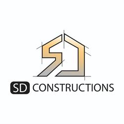 SD Constructions