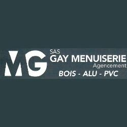 GAY MENUISERIE AGENCEMENT